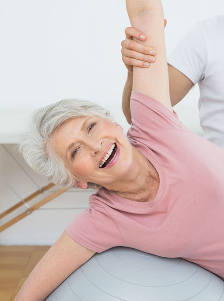 bangalow physiotherapy - massage mullumbimby