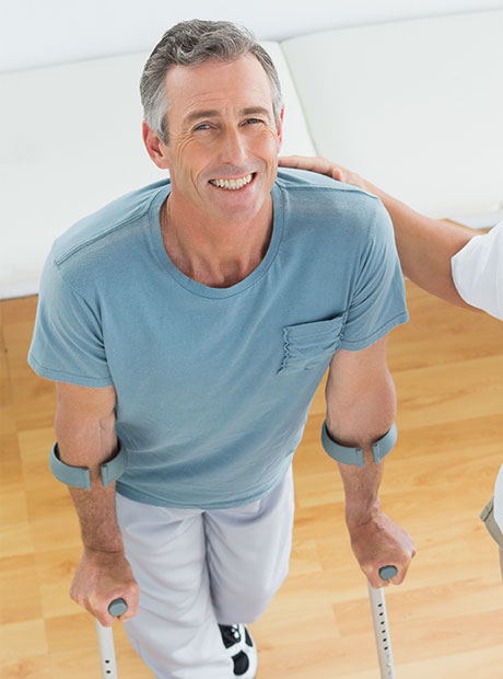 bangalow physiotherapy - sports therapy byron bay