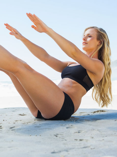 bangalow physiotherapy - pilates classes - lismore
